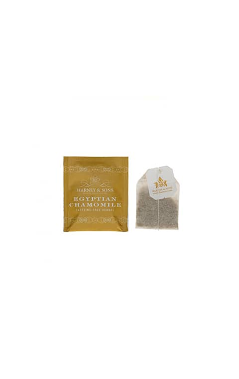 Harney & Sons EGYPTIAN CHAMOMILE