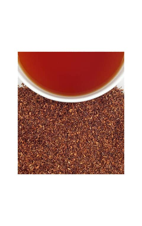 Harney & Sons ROOIBOS